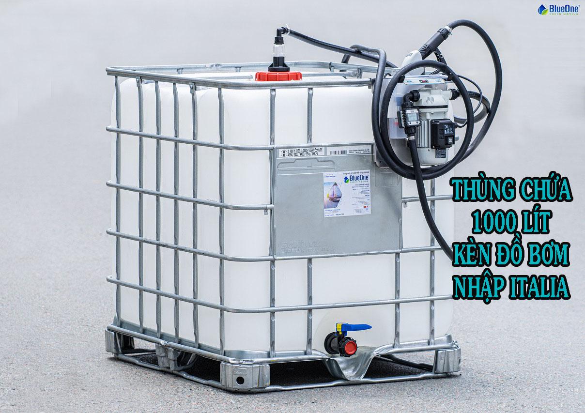 Dung-Dịch-Xử-Lý Khí-Thải-ĐộngCơ-Diesel (1)