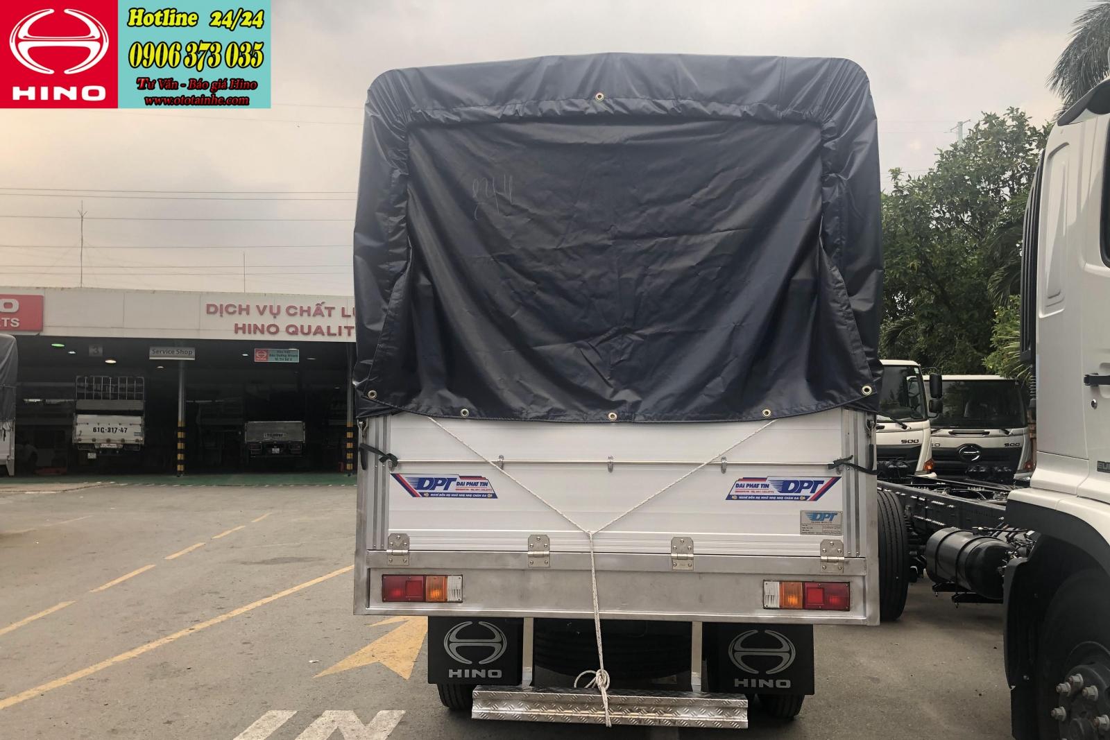 Xe-Tải-Hino-Dutro-3T4