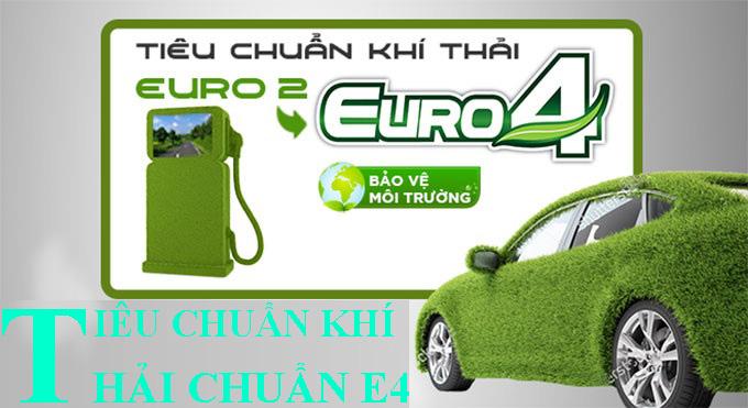 Tieu-chuan-khi-thai-euro4