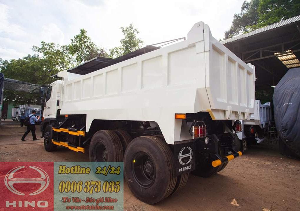 Xe-ben-Hino-3-chân-15-tấn