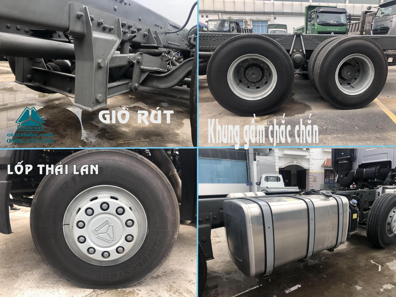 xe-tải-howo-5-chân-a7
