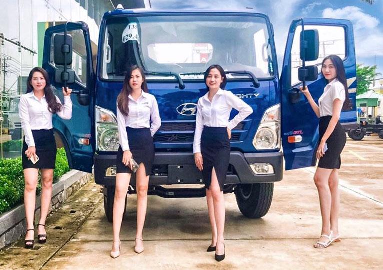 xe-tải-hyundai-ex8
