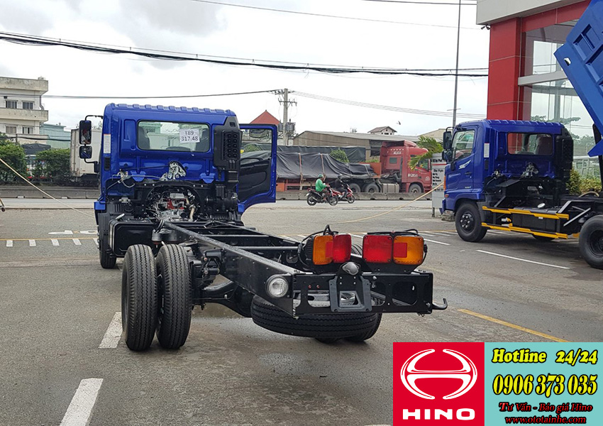 xe-tải-hino-6t5-fc